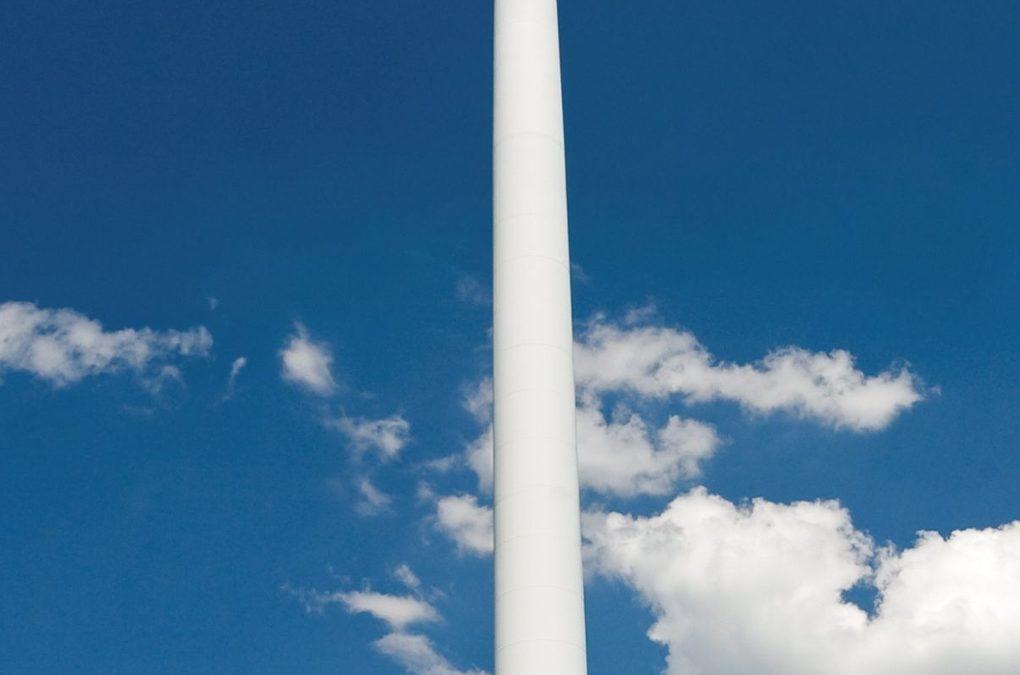 L'indépendance énergétique est possible !